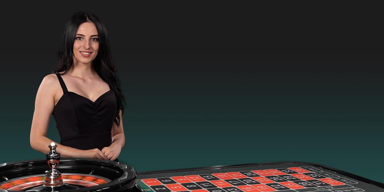 Casino At Bet365 Live Dealer