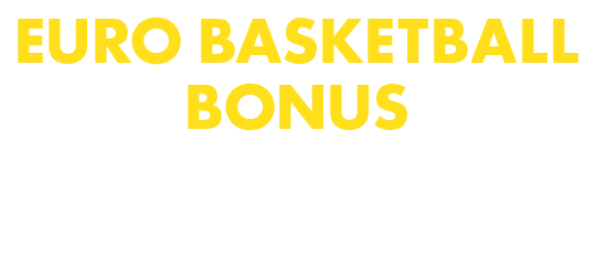 basketball bonus
